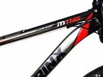 Велосипед Trinx 116 новый