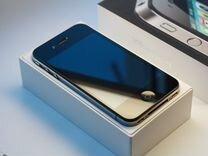 Айфон 6s SE Айфон 5 iPhone 4S iPhone 5s iPhone X