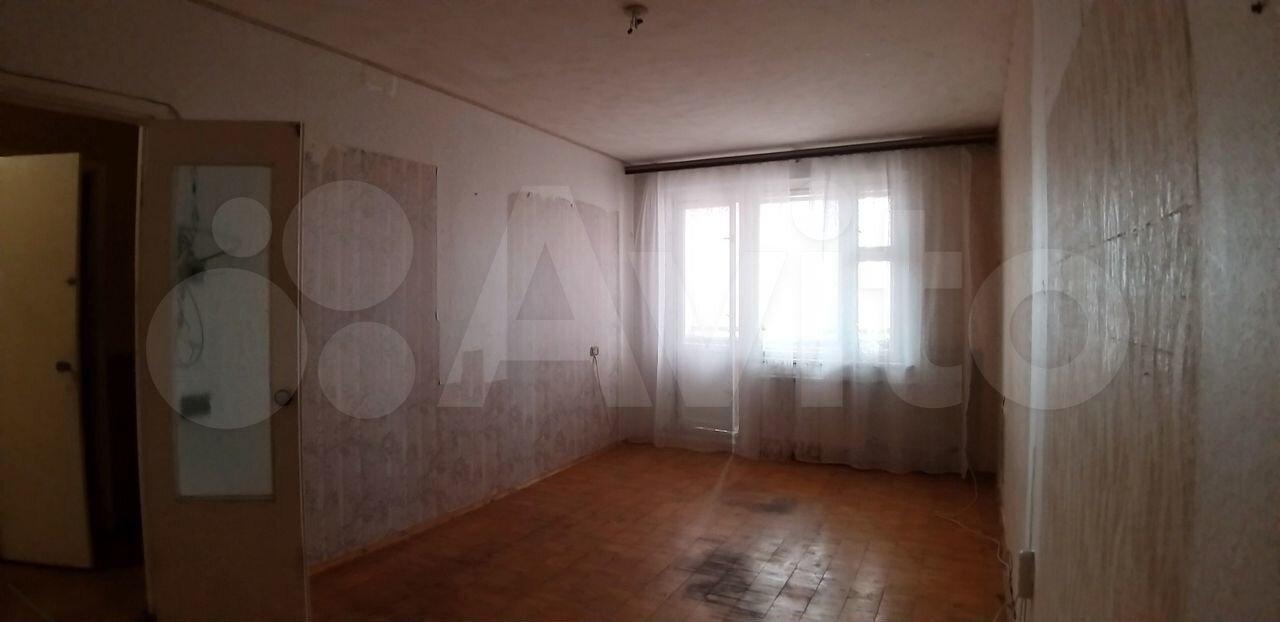 1-к квартира, 38.2 м², 10/10 эт.  89062091224 купить 3