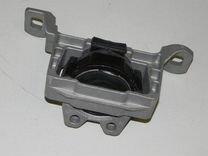 Подушка двигателя правая Форд Фокус 2 двс 1.4 1.6