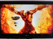 Sony PlayStation 3 (ps3)