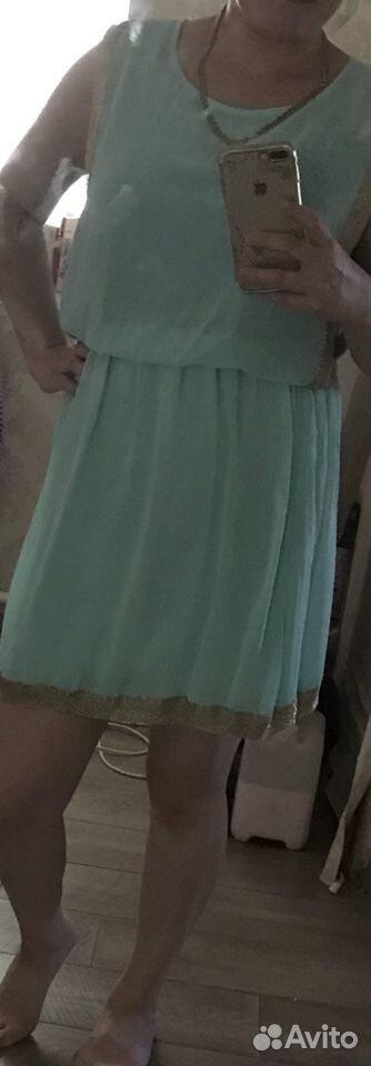 Платье  89654505303 купить 2