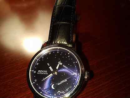 Часы липецке продать где в часов вмоскве ломбард