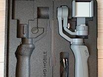 Osmo mobile v2 Стабилизатор для съемки