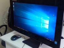 Моноблок с Лицензионной Windows10 Pro
