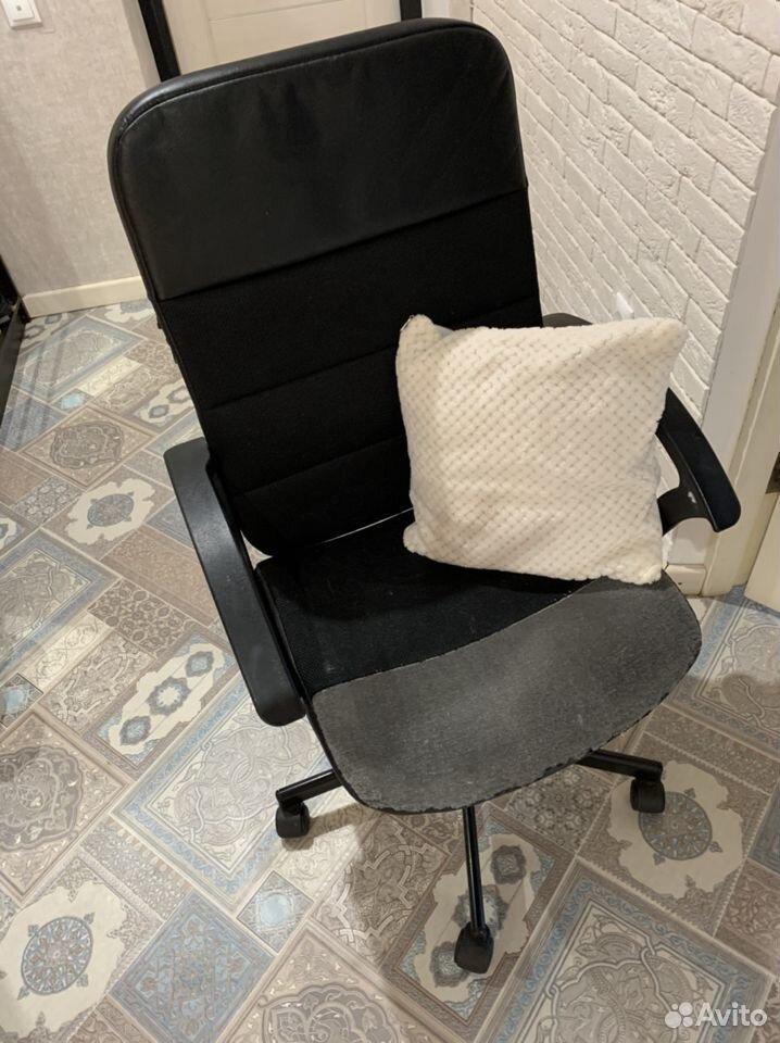 Компьютерное кресло  89183421977 купить 2