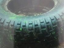 Колеса тула н-222