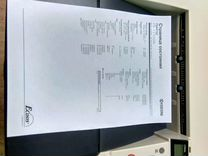 Принтер kyocera ecosys fs 1370 dn