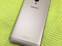 Meizu M5s в идеале (8 ядерный, 3 гб оперативной)