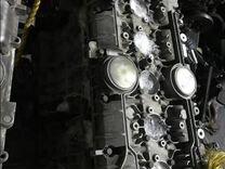 Двигатель Volvo S40 C30 V50 2.4 B5244S4