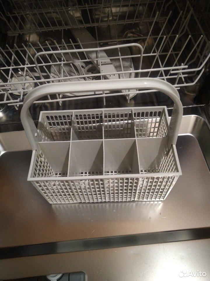 Посудомоечная машина широкая  89129258576 купить 2