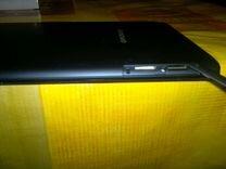 Lenovo A5500-H