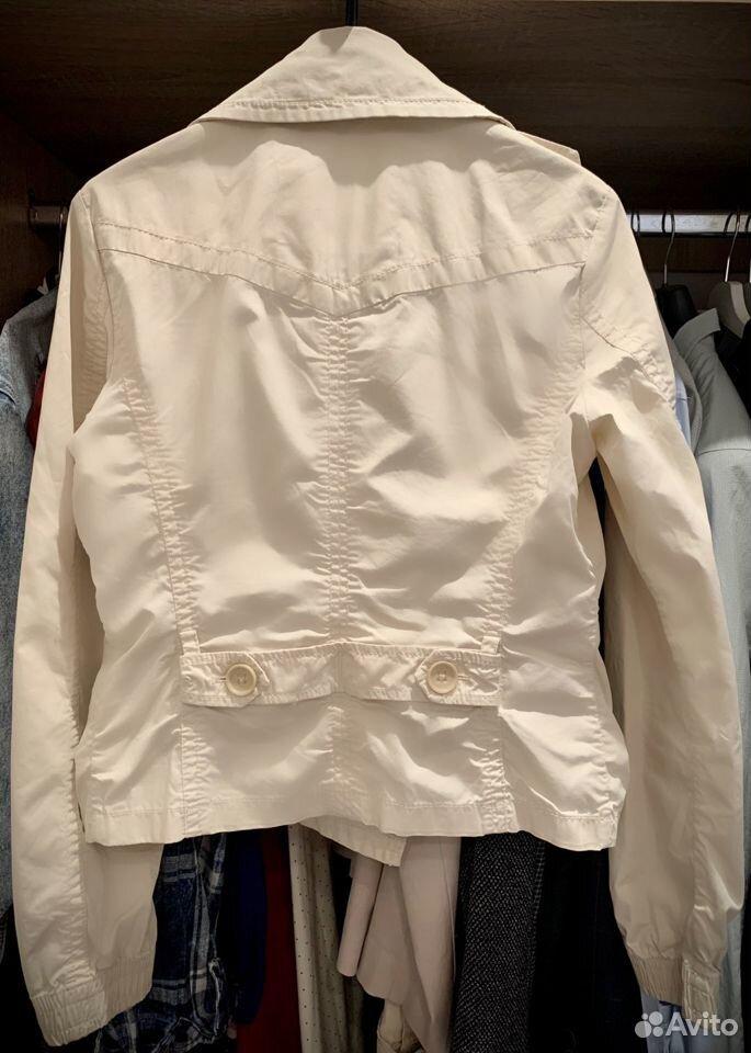 Пиджак  89316007982 купить 2
