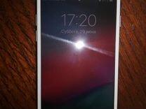 iPhone 7 на 128 Гб — Телефоны в Волгограде