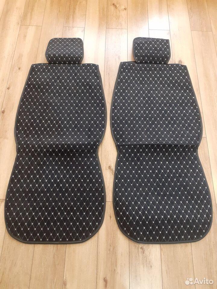 Автомобильные чехлы  89097985021 купить 2