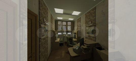 Аренда кафе краснодар коммерческая недвижимость авито поиск помещения под офис Соловьиная Роща улица