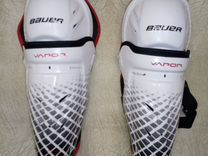 Шлем + защита — Спорт и отдых в Екатеринбурге