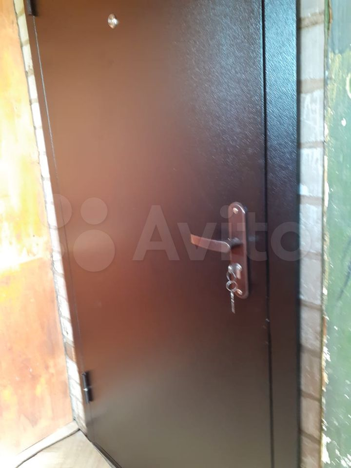 Дом 143 м² на участке 6.6 сот.  89023133977 купить 9