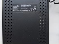 "3.5"" Внешний HDD Seagate Expansion 1Tb"