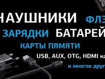 Сетевой адаптер для iPad 12W Charger (EU)