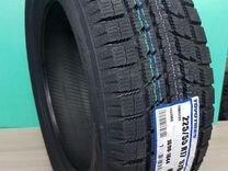 Новые зимние шины Toyo Observe GSI5 225 55 17