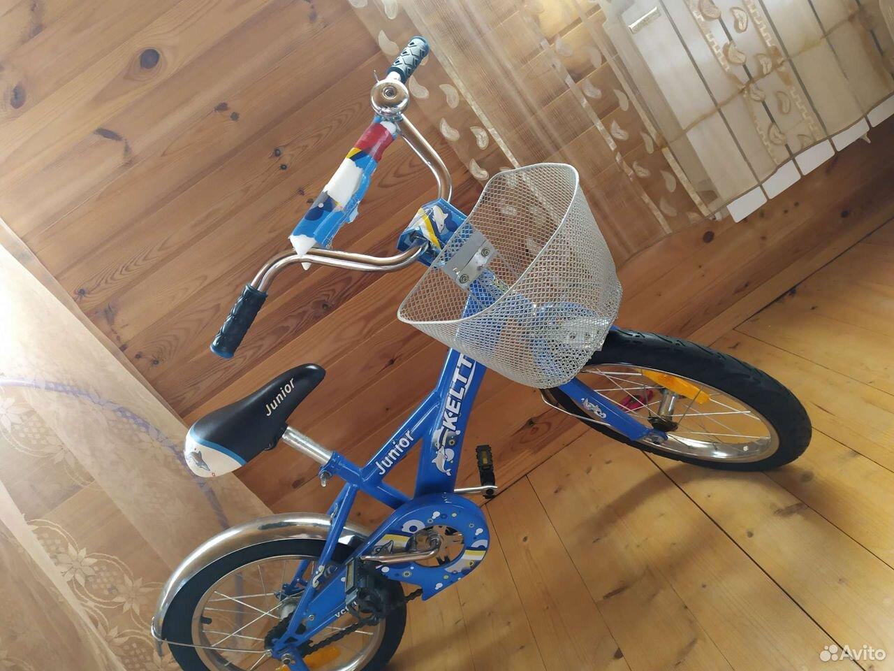 Велосипеды 89118553806 купить 1