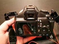 Фотоаппарат Canon ds126291