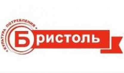 работа для девушек в нижнем новгороде автозаводский район