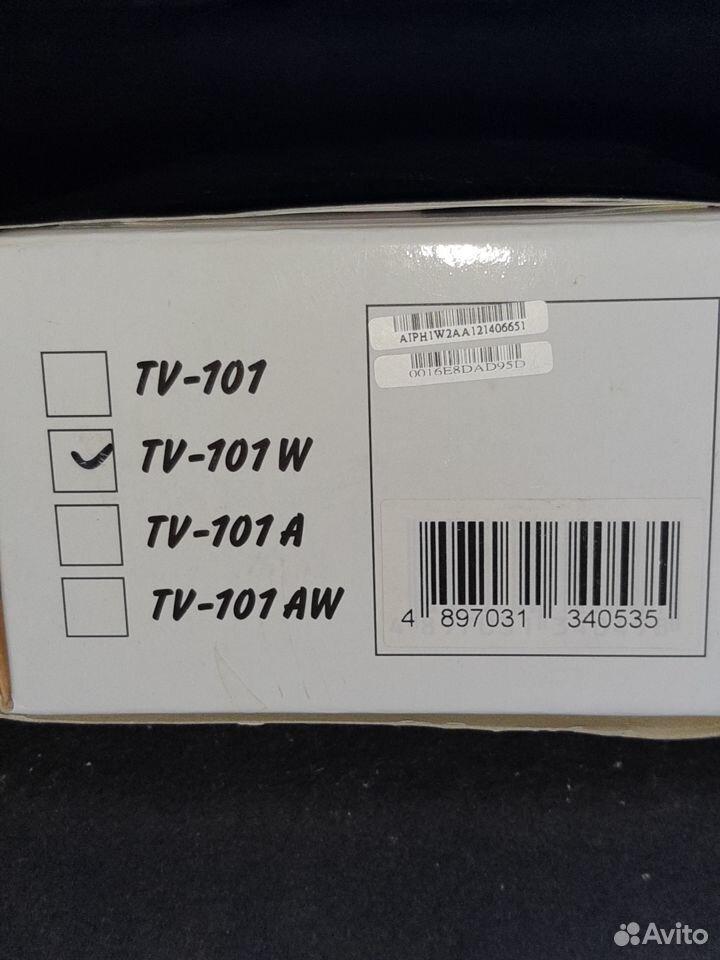 Мультимедийный проигрыватель Dune HD TV-101 WiF-FI  89235124420 купить 7