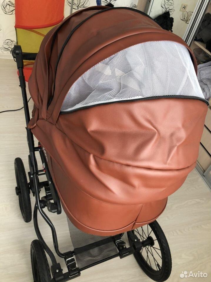 Детские коляски  89326018506 купить 3