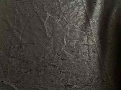 Недорогая ткань где купить в новосибирске нитки для ремонта обуви
