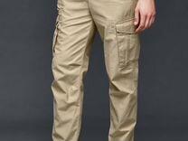 GAP штаны карго для активного образа жизни