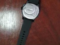 Часы Cookoo