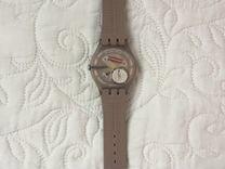 Наручные часы Swatch