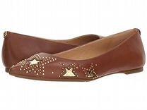 Туфли Michael Kors — Одежда, обувь, аксессуары в Новосибирске