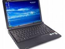 Нетбук Lenovo IdeaPad S12