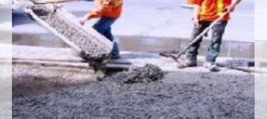 Купить бетон в уфе в михайловке можно ли штукатурить стены цементным раствором