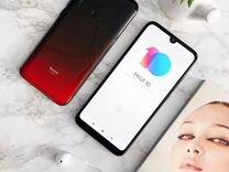 Xiaomi Redmi 7 (Красный) 32GB Гарантия год