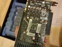 Видеокарта GTX 970 Palit — Товары для компьютера в Москве