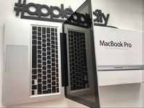Apple MacBook Pro 13' A1278