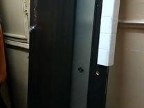 Новая межкомнатная дверь 80 см — Ремонт и строительство в Москве