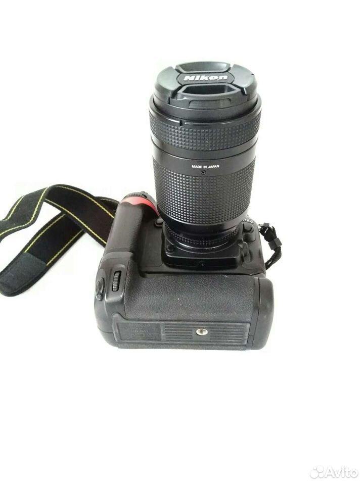 Зеркальный фотоаппарат  89243102010 купить 7
