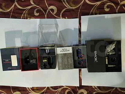 электронная сигарета купить бу рязань