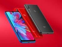 Xiaomi Redmi Note 7 — Телефоны в Санкт-Петербурге