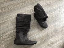 e0695019d amazon - Сапоги, туфли, угги - купить женскую обувь в Санкт ...