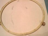 Продам тарелки для микроволновки 32 см ролики