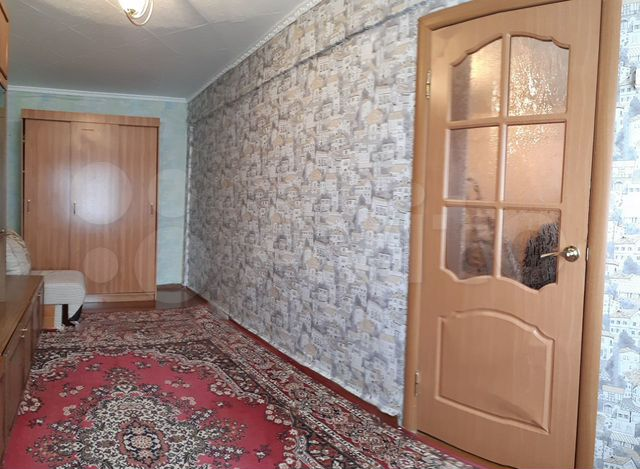 недвижимость Северодвинск Железнодорожная 17