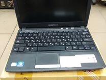 Нетбук RoverBook NEO Т271