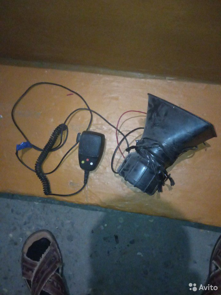 СГУ спец сигнал,и магнитолы  89882151059 купить 3