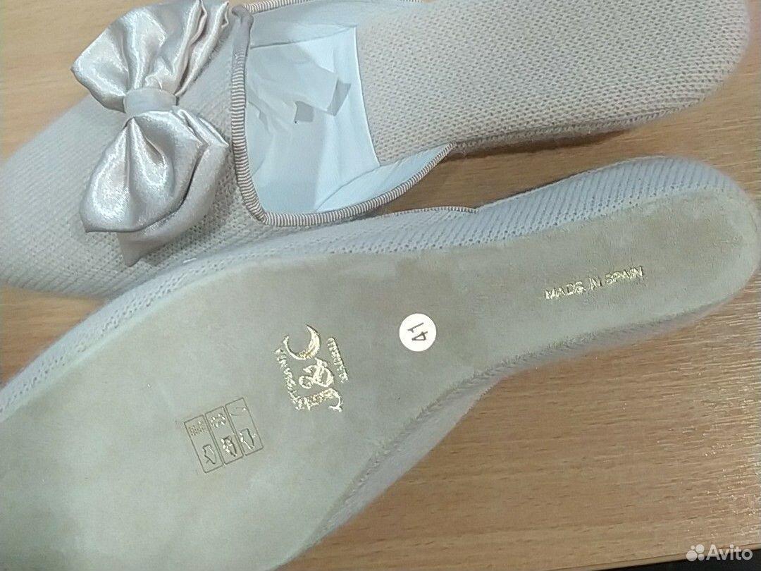 Туфли женские  89113624565 купить 2